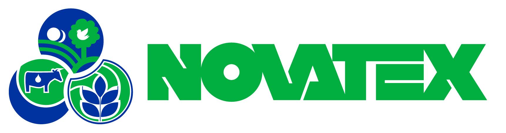 Novatex Blog